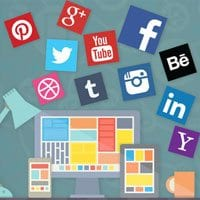 Top 4 Strategies to Improve Visibility of Your Products on Social Media Platforms