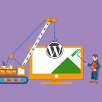 Top 5 Reasons Why You Need to Choose WordPress to Develop Your New Website