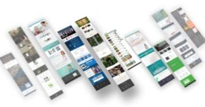 Clearwater Web Design Services